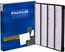 Best camaro cabin filter Reviews