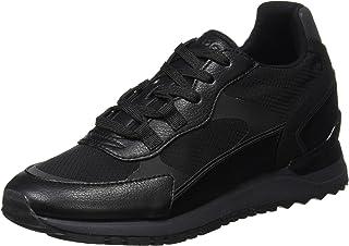 Aldo Women's Esclub001 Sneaker