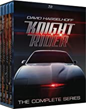 Best knight rider 2008 video game Reviews