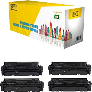 Best brother mfc 9840cdw toner Reviews