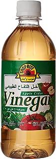 Shoprite Apple Vinegar, 473 ml - Pack of 1