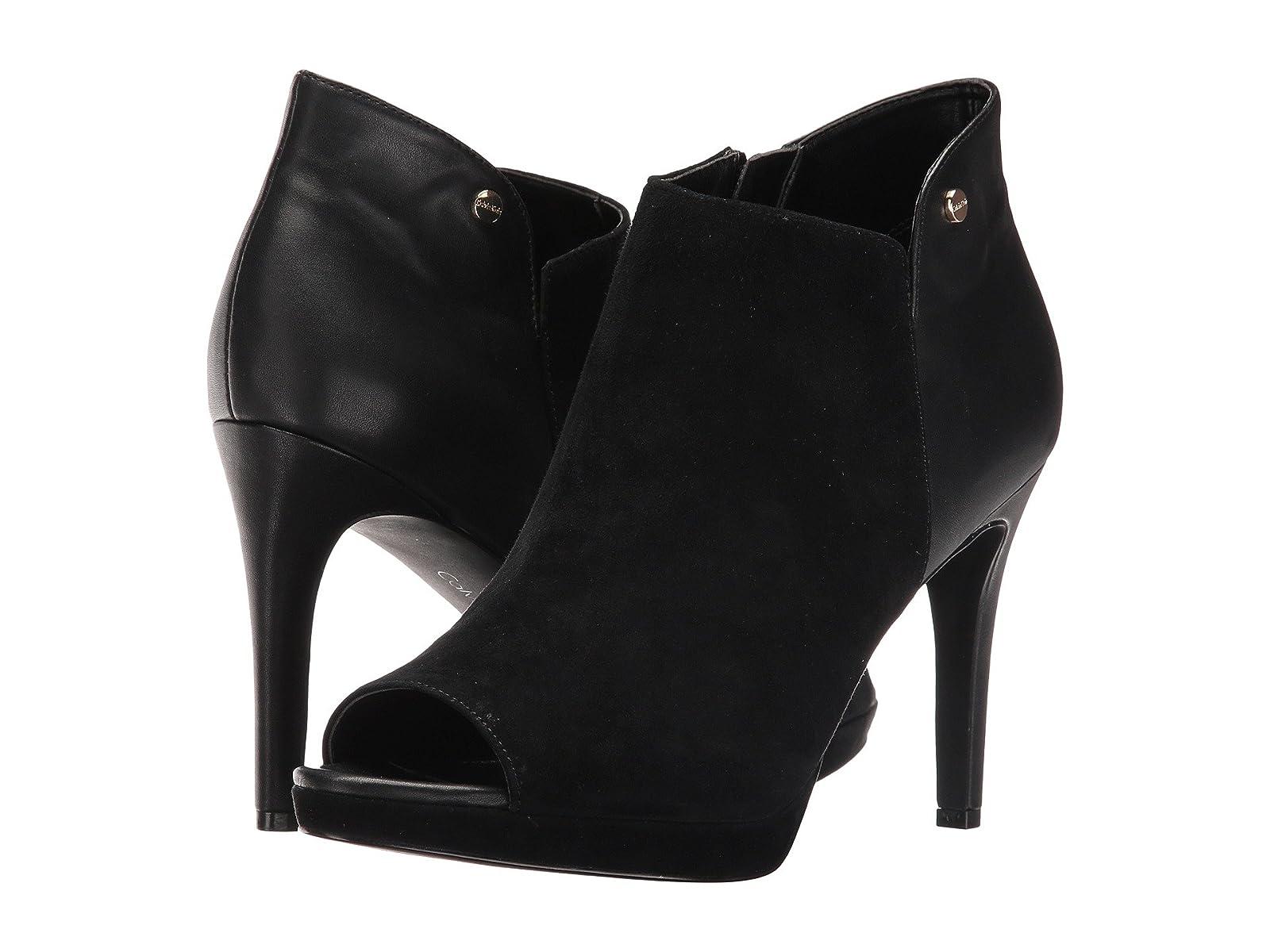 Calvin Klein MatildeCheap and distinctive eye-catching shoes