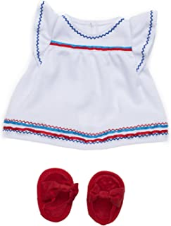 Best baby summer clothes canada Reviews