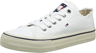 Tommy Hilfiger Lowcut Tommy Jeans Men's Sneakers