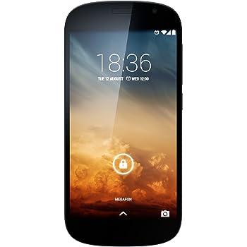 Yota YotaPhone 2 - Smartphone Libre Android (Pantalla 5