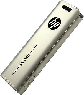 HP USB 3.1 USB Flash Drive 32 GB HPFD796L-32