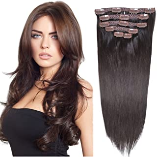 Best beauty works hair extensions Reviews
