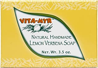 Best where can i buy lemon verbena Reviews