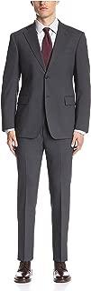 Cerruti 1881 Men's 2 Button Suit