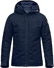 Fjällräven Skogsö gevoerde jas M Sport Jacket