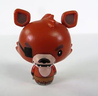 FNAF Funko Pint Size Heroes Five Nights At Freddys Foxy Figure 1/12