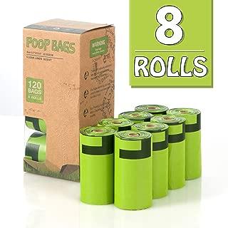 petface poop bags