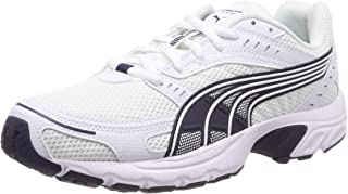 PUMA 彪马 男女皆宜的成人 Axis 健身鞋