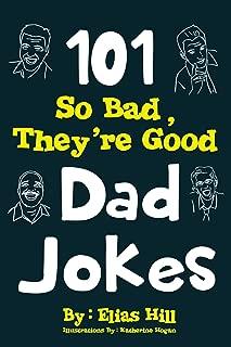 Best dad jokes pocket sized Reviews