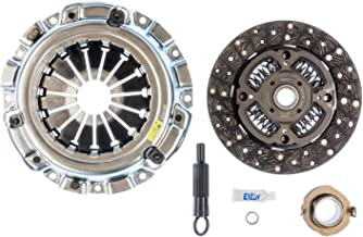 EXEDY Racing Clutch 10812 Automobile Clutch