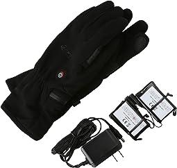 Seirus - Heat Touch™ Hyperlite™ Glove