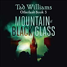 Mountain of Black Glass: Otherland, Book 3