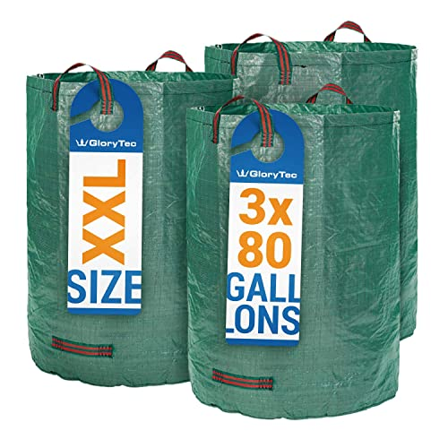 fb595432128a Yard Waste Containers: Amazon.com