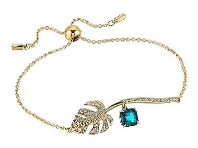 Swarovski Tropical Bracelet (Light Multi) Bracelet