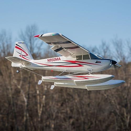 RC Water Plane: Amazon com