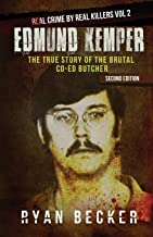 Best edmund kemper now Reviews
