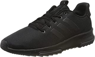 adidas Neo Men Shoes Cloudfoam Racer TR Running Training Trainers Gym B43651 New