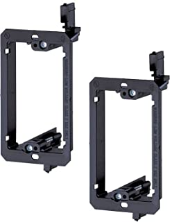 Best electrical mount boxes & brackets Reviews