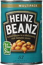 Best heinz baked beans Reviews