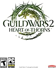 Guild Wars 2: Heart of Thorns - PC Guild Wars 2