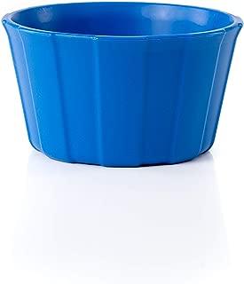 Best plastic shaving bowl Reviews