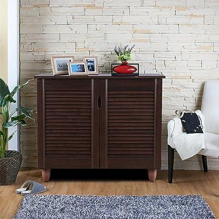 Amazon In Hometown Furniture