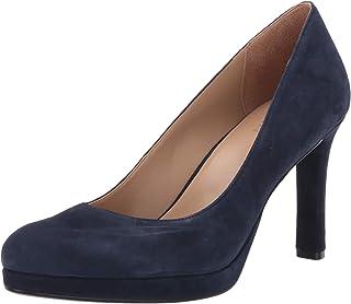 حذاء تيريزا للنساء من ناتشيراليزر