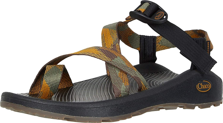 Chaco Men's Zcloud 2 Sandal