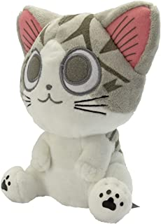 ABYstyle - CHI - Chi plush 15 cm