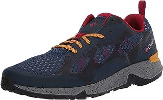 الحذاء الرياضي فيتيس للرجال من كولومبيا