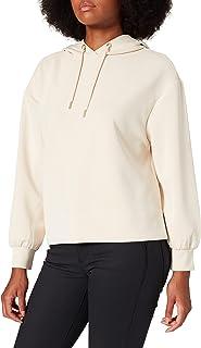 s.Oliver Women's 120.10.109.14.140.2105163 Sweatshirt