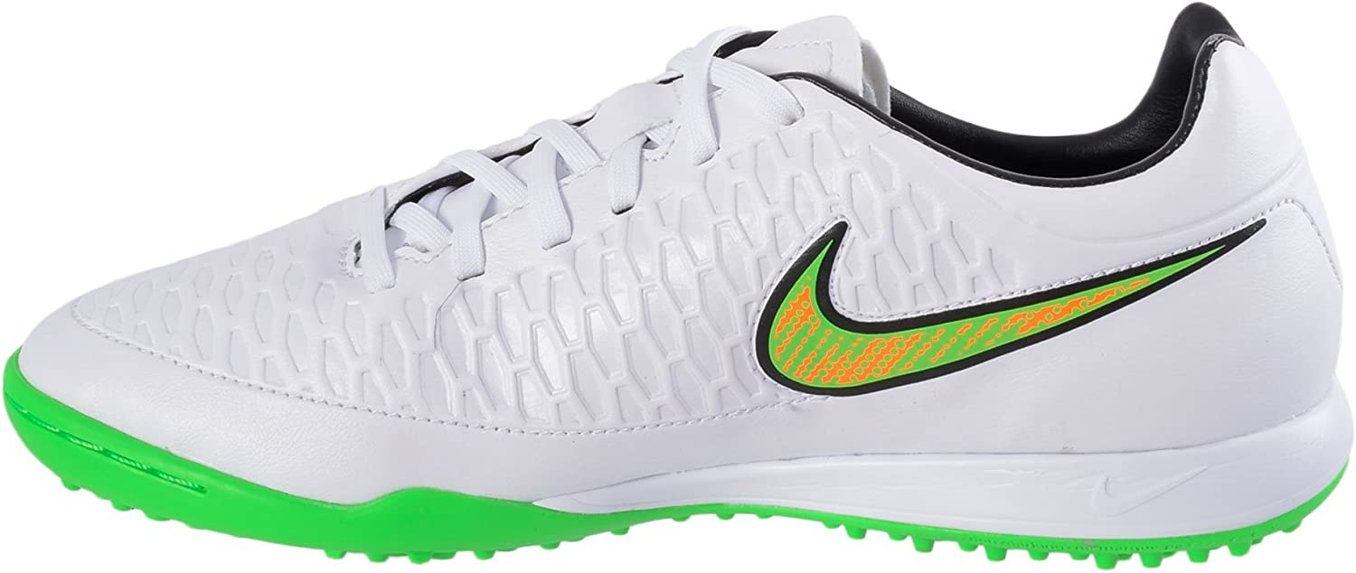 Nike Magista Onda TF Football shoes Men's White