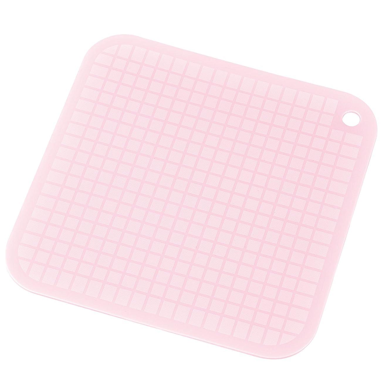 いくつかの裏切り分析的下村工業 ピタコ 広く使えるミニまな板 PC-604 PC-604