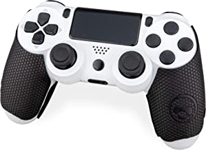 Best ps4 performance mods Reviews