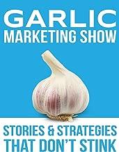 Best gary vaynerchuk storytelling Reviews