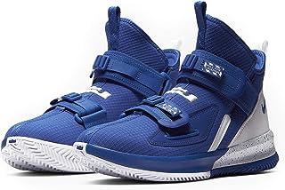 Nike Lebron Soldier XIII SFG Tb Mens Cn9809-405