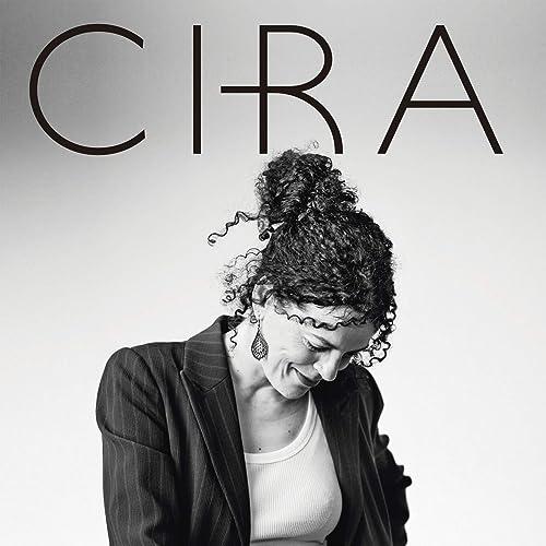 Traje de Chaqueta by Cira on Amazon Music - Amazon.com