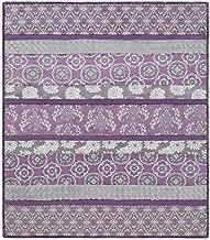 Shannon Fabrics Crazy 8 Speciality Violeta Kit, Multi