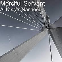 Al Nibras Nasheed