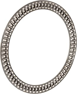 1-1//2 OD IR Type 1-1//4 ID 1-1//4 Width Koyo IR-202420 Inner Ring Oil Hole Inch
