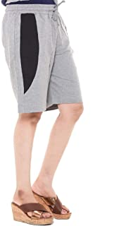 EASY 2 WEAR ® Womens Cotton Shorts (Size S to 4XL)