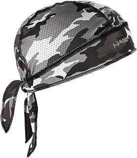 Halo Headband Bandana - Protex - The Ultimate High Performance Bandana