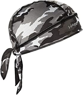 Halo Headband Bandana - Protex - The Ultimate High Performance Bandana