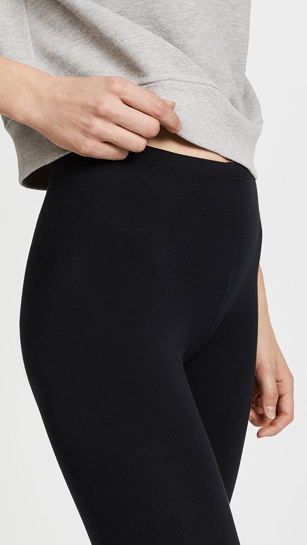Splendid Women's Full Length Long Legging Bottom