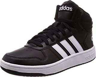 chaussures montant adidas homme pas cher